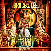 Cleopatra by Bruce