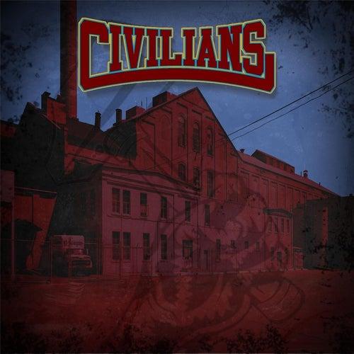 Civilians by The Civilians
