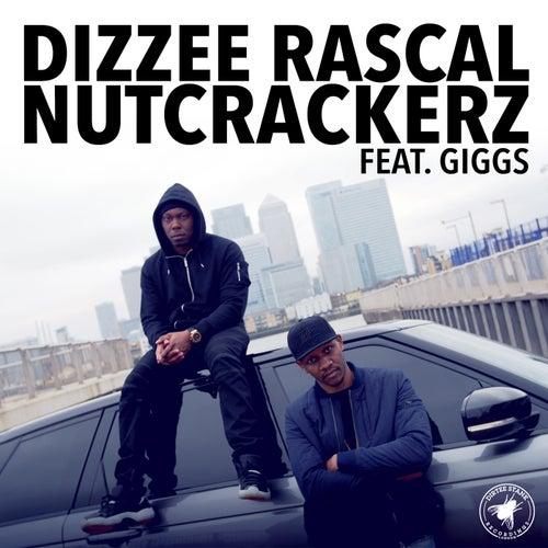 Nutcrackerz by Dizzee Rascal