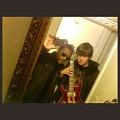 Demo Track - Single by Legacy