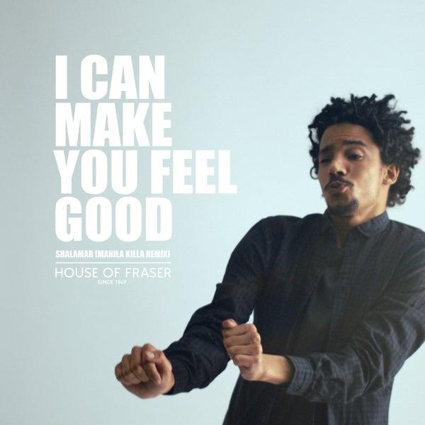shalamar i can make you feel good