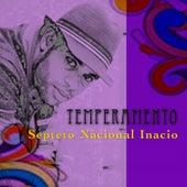 Temperamento by Roberto Fonseca