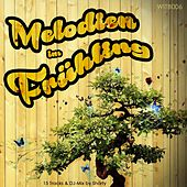 Melodien im Frühling by Various Artists