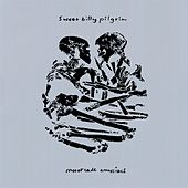 Motorcade Amnesiacs (Deluxe Edition) (Deluxe Edition) by Sweet Billy Pilgrim