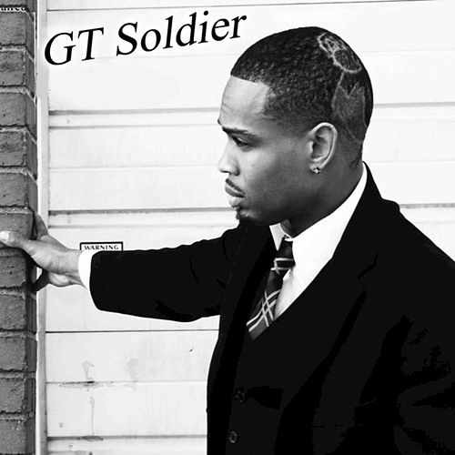 pix for gt soldiers - photo #9