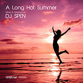 A Long Hot Summer: Mixed & Selected by DJ Spen by Various Artists