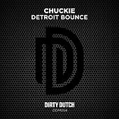 Detroit Bounce by Chuckie