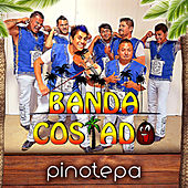 Pinotepa by Banda Costado