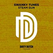 Steam Gun by Swanky Tunes