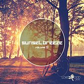 Sunset Breeze, Vol. 9 by Various Artists