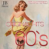 Original Hits 60's Remastered by Various Artists