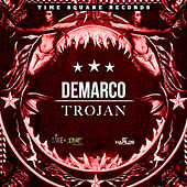 Tojan - Single by Demarco