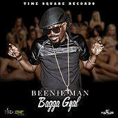 Bagga Gyal - Single von Beenie Man