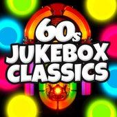 60s Jukebox Classics von Various Artists