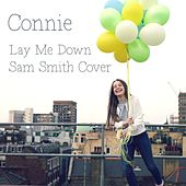 Lay Me Down by Connie Talbot