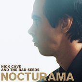 Nocturama by Nick Cave