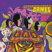 Little Games (Original Stereo) by The Yardbirds