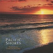 Natural Encounters: Pacific Shores by WordHarmonic