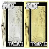 Truth, Vol. I & II by The Apollo's