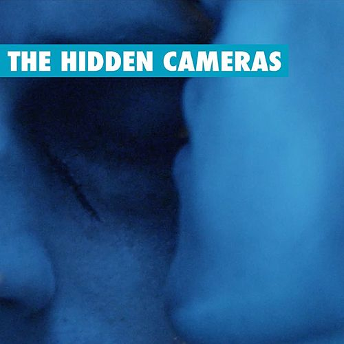 Carpe Jugular by The Hidden Cameras