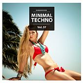 Minimal Techno, Vol. 57 by Various Artists