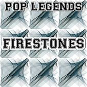Firestones - A Tribute to Kygo and Conrad by Pop Legends SPAM