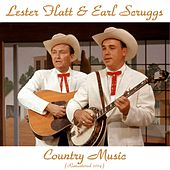 Country Music (Remastered 2014) von Lester Flatt