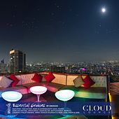 Cloud Lounge Essential Grooves, Vol. 01 - EP by Various Artists