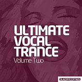 Ultimate Vocal Trance, Vol. 2 - EP by Various Artists