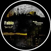 Quest City - Single by Fabio