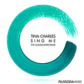 Sing Me by Tina Charles