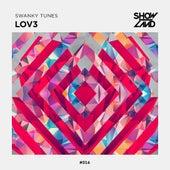 Lov3 by Swanky Tunes