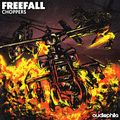 Choppers by Freefall