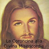 La coroncina alla divina misericordia (Euro Song) by Ecosound