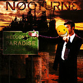 Welcome to Paradise by Nocturne