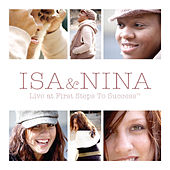Isa & Nina Live At First Steps To Success by Various Artists