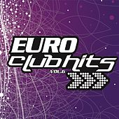 Euro Club Hits Vol. 6 by Various Artists