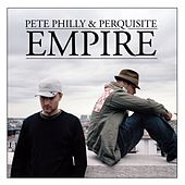 Empire by Pete Philly & Perquisite