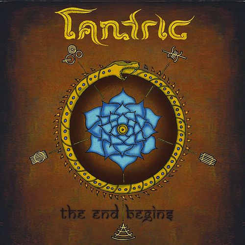 Down And Out by Tantric