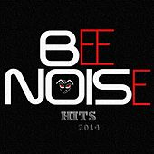 Beenoise Hits 2014 by Various Artists