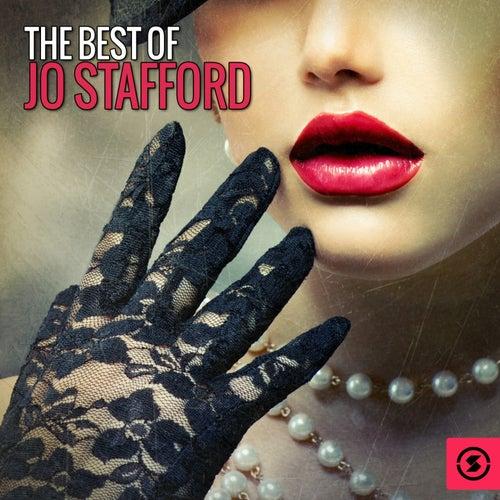 The Best of Jo Stafford by Jo Stafford