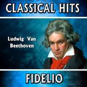 Ludwig Van Beethoven: Classical Hits. Fidelio by Orquesta Lírica Bellaterra