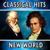 Classical Hits. New World by Orquesta Lírica Bellaterra