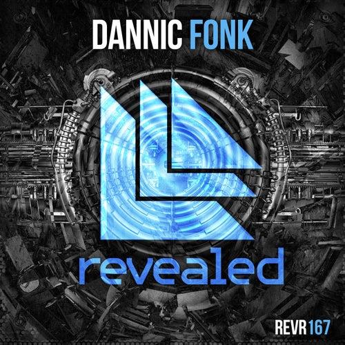 Fonk by Dannic