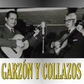 Garzón y Collazos by Garzón y Collazos