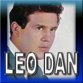 Leo Dan by Leo Dan
