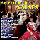 Selección de Valses by Various Artists
