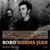 Norma Jean by Bobo