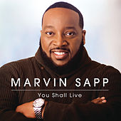 Live by Marvin Sapp