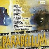 Parabellum Tributo by Various Artists